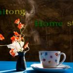 Thailand-homestay.baitong
